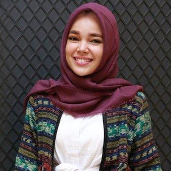 Dewi Shandra